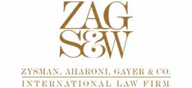 ZAG-S&W (Zysman, Aharoni, Gayer & Co.)
