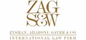 ZAG-S&W (Zysman, Aharoni, Gayer & Co.)