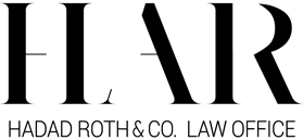 Hadad, Roth & Co., Law Office