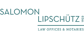 Salomon Lipschutz & Co.
