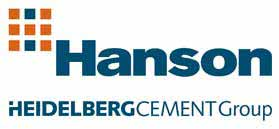 Hanson Israel Ltd. (Heidelberg Cement Group)
