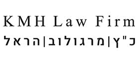 כץ מרגולוב הראל - KMH