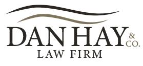 דן חי ושות` עורכי דין