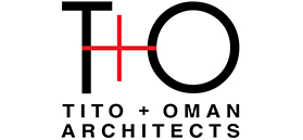 טיטו אומן אדריכלים