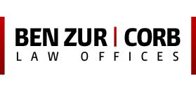 Ben Zur Corb & Co., Law Offices