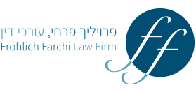 Frohlich Farchi, Law Firm
