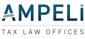 Ampeli Tax Law Office