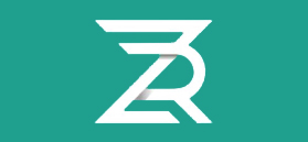 Adv. Zohar Ron, Arbitrator, Mediator and Notary