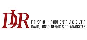 דוד, לונגו, רזניק ושות` - עורכי דין