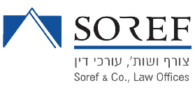 Soref & Co., Law Offices