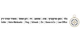 Geller, Hahn-Markowitz, Prag, Schwab, Ziv, Danan, Law Offices
