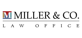 Miller & CO., Law Office