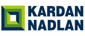 Kardan Real Estate Enterprise and Development Ltd.