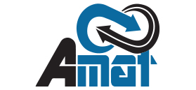 A. M. T. Surveying and Infrastructure Channels Ltd.