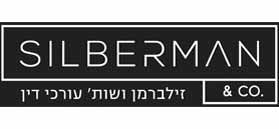 Silberman & Co.