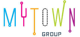 Mytown Group