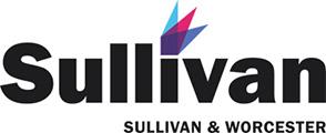 Sullivan& Worcester