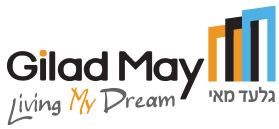 Gilad May Investments, Construction and Development Ltd.