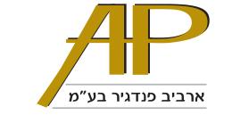 Arbiv Pandgir AP Investments