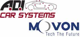 Logo A.D.I Car Systems
