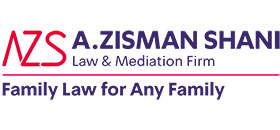 A. Zisman Shani - Law & Mediation - Law Firm