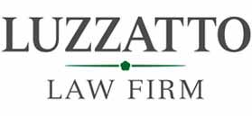 Luzzatto Law Firm