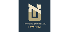 Shlomovitz, Sorkine & Co., Law Firm and Notary Public