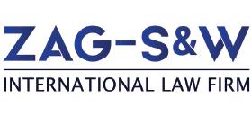 ZAG-S&W  (זיסמן, אהרוני, גייר ושות`)