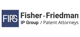 Fisher Friedman IP Group (FIPG)