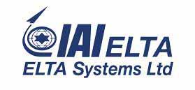 ELTA Systems Ltd.