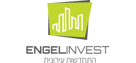 EngelInvest Urban Renewal