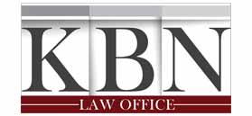 Nakdimon, Keisar – Law Office