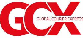 GCX – Global Courier Express Ltd.