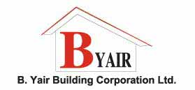 B. Yair Group