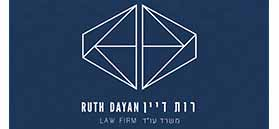 Ruth Dayan - Law Firm
