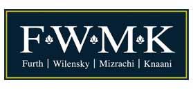 F.W.M.K (Furth, Wilensky, Mizrachi, Knaani) - Law Offices