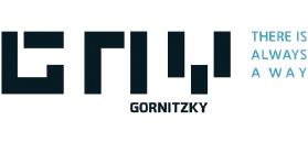 Gornitzky & Co. Advocates