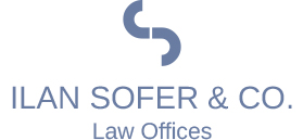 Ilan Sofer & Co. Law Offices