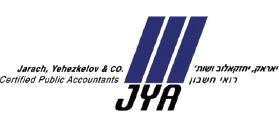 פירמת רואי חשבון יאראק, יחזקאלוב ושות` (JYA)