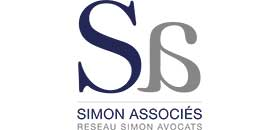 Simon Associes
