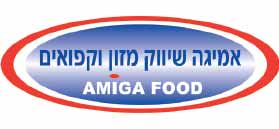 Amiga Food Marketing