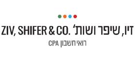 Ziv,  Shifer & Co., Certified Public Accountants