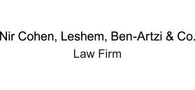 Nir Cohen, Leshem, Ben-Artzi & Co.