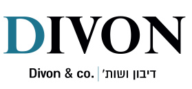 Divon & Co. Law Office