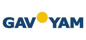 Gav-Yam