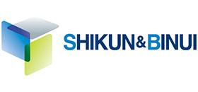Shikun & Binui Ltd.