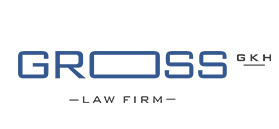 Gross Law Firm