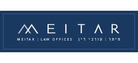 מיתר עורכי דין