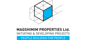 Magshimim Properties Ltd.