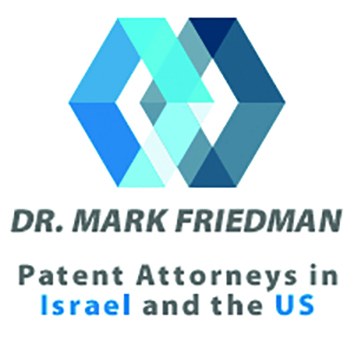 Dr. Mark Friedman Ltd.